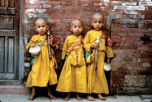 fred-nepal