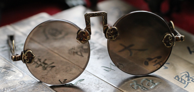 glasses-history-antique-glasses