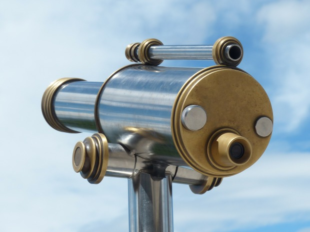glasses-history-old-telescope
