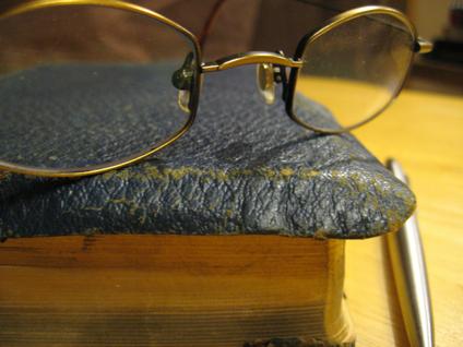 multifocal-glasses-2