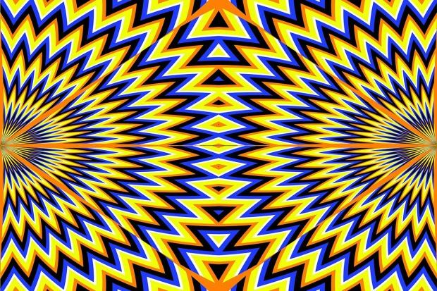 illusion-3
